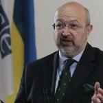 Генсек ОБСЕ поддерживает итоги новых Минских договоренностей
