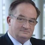 Сариуш-Вольский: «Пора ввести мощные санкции против РФ и предоставить Украине оружие»