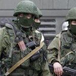 В ЕС официально признали присутствие российской армии в Украине