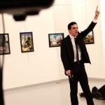 Сирийские исламисты заявили, что не брали на себя ответственность за убийство посла