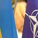 Генсек НАТО: «Украина может стать членом Альянса»