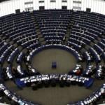 Совет ЕС поддержал расширение миссии ОБСЕ на украинско-российской границе