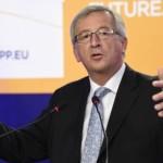 В Европарламенте инициировали вотум недоверия Юнкеру