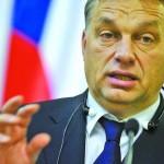 Будапешт на защите Москвы