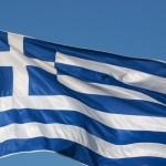 Греция нарушила санкции и подписала военный контракт с РФ