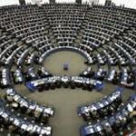 Европарламент осудил агрессию России и пригрозил ей новыми санкциями