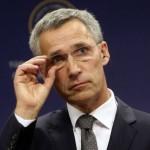 НАТО: «Россия тренирует и обеспечивает сепаратистов»
