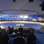 Парламентская ассамблея НАТО назвала Россию причиной конфликта и кризиса на Донбассе