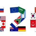 Руководство ЕС не будет встречаться с Путиным во время саммита G-20