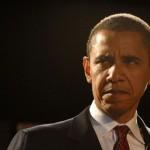Обама: США играют ведущую роль в противостоянии России»