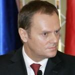 Туск: «Украина – среди приоритетов ЕС в 2015 году»