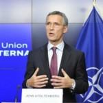 НАТО не хочет холодной войны с Россией