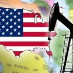 США расширяют экспорт сланцевой нефти