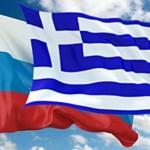 В Европарламенте предостерегают Грецию от бойкота санкций против России