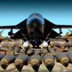 «Украине нужно дать оружие»