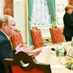 «В Кремле не собираются доходить до Киева и Львова. Ждут, что Украина сама развалится»