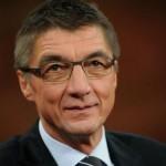 Шоккенхофф: «Следующий конфликт Россия развяжет на Балканах»