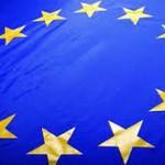 Лидеры стран ЕС призвали к новым санкциям против России