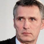 НАТО: В новой «холодной войне» не заинтересован никто»