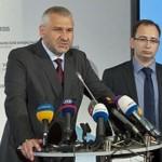 Адвокаты Савченко хотят допросить ее похитителя
