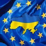 ЕС официально признал «выборы» террористов незаконными