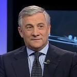 В Европарламенте избрали нового президента