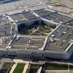 Пентагон зафиксировал всплеск российской воздушной активности над Украиной