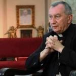 Ватикан готов стать посредником между Минском и Западом