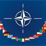 В НАТО посоветовали подготовиться к «масштабной атаке России» на Европу