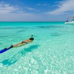 Желаете отдохнуть в карибском бассейне