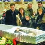Матвей Ганапольский: «Виновным в убийстве Немцова назначили Украину»