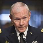 Американский генерал призвал Сенат предоставить летальное вооружение украинским военным