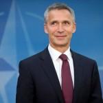 НАТО не будет вмешиваться в конфликт на Донбассе