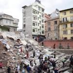 «В Непале находится 115 украинцев, более 50 из них не выходят на связь»
