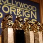 На вручении «Золотого глобуса» Мерил Стрип жестко раскритиковала Трампа