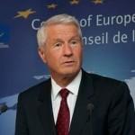 Генсек Совета Европы призывает восстановить вещание ATR