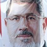 Экс-президента Египта отправили в тюрьму на 20 лет