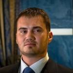 Янукович-младший погиб