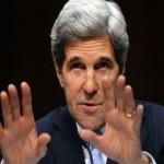 США и Великобритания планируют дополнительные санкции против России