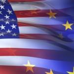 ЕС и США готовы к новым санкциям против России