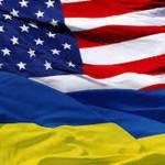 В Украину едут конгрессмены США обсуждать предоставление летального оружия