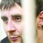 «Опоры Кремля» столкнулись лбами…»