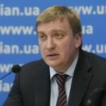 Россия должна предоставить объяснения Евросуда об оккупации Крыма