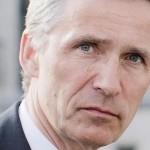 Россия разрушила сотрудничество с НАТО