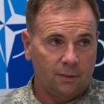 Командующий армии США в Европе: «Реальная угроза со стороны РФ существует»