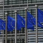 В Европе создают энергетический союз