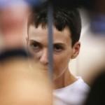 Адвокаты Савченко получили «секретные» выводы немецких врачей