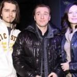 В Москве нашли мертвым пасынка актера Безрукова