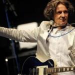 Брегович не выступит в Украине: все концерты отменены