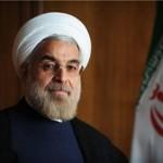 Президент Ирана Рухані: «Не подпишем никакого соглашения, пока все санкции не будут сняты»